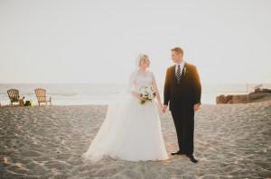 Malibu-Beach-Wedding-Heidi-Ryder-Photography-2