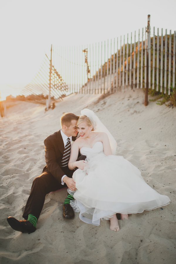 Malibu-Beach-Wedding-Heidi-Ryder-Photography-3