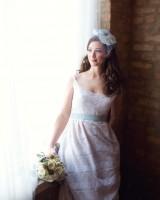 Mignonette-Bridal-1
