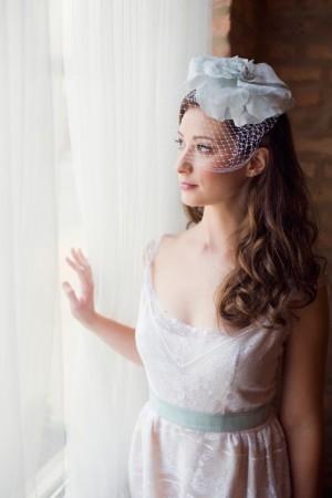 Mignonette-Bridal-2