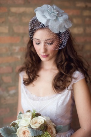 Mignonette-Bridal-3