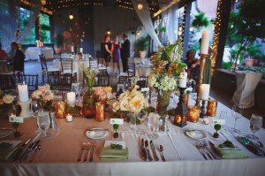 Mixed-Floral-Wedding-Reception-Tablescape