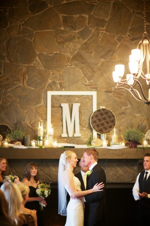 Monogram-Wedding-Ceremony-Decor