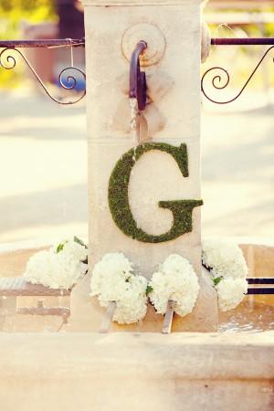 Mossy-Monogram-White-Hydrangea-Bouquets