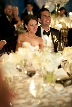 Neutral-Elegant-Ohio-Wedding-by-Holger-Thoss-Photography-1