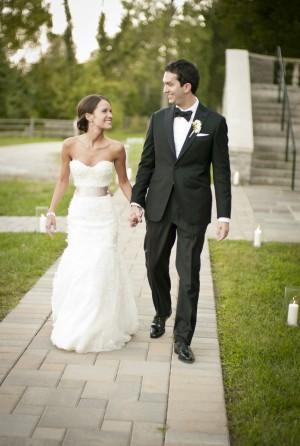 Neutral-Elegant-Ohio-Wedding-by-Holger-Thoss-Photography-3