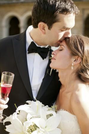 Neutral-Elegant-Ohio-Wedding-by-Holger-Thoss-Photography-5