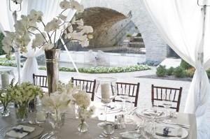 Neutral-Elegant-Ohio-Wedding-by-Holger-Thoss-Photography-7