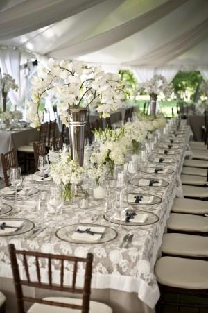Neutral-Elegant-Ohio-Wedding-by-Holger-Thoss-Photography-8