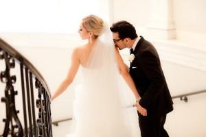 New-York-Modern-Wedding-4Eyes-Photography-11