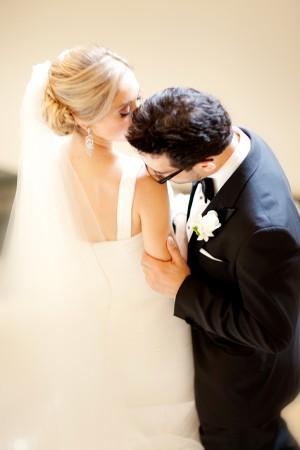 New-York-Modern-Wedding-4Eyes-Photography-12
