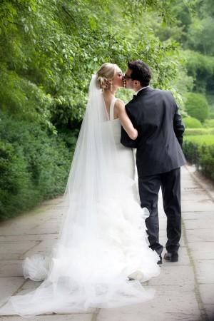 New-York-Modern-Wedding-4Eyes-Photography-13