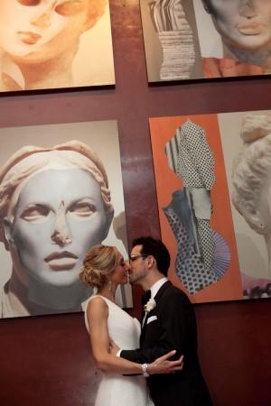 New-York-Modern-Wedding-4Eyes-Photography-14