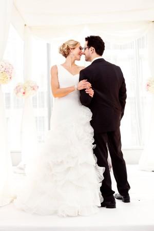 New-York-Modern-Wedding-4Eyes-Photography-15