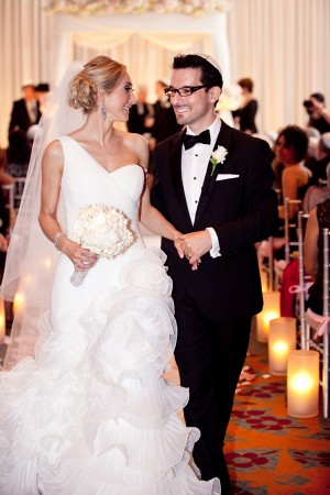 New-York-Modern-Wedding-4Eyes-Photography-18