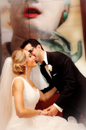 New-York-Modern-Wedding-4Eyes-Photography-19