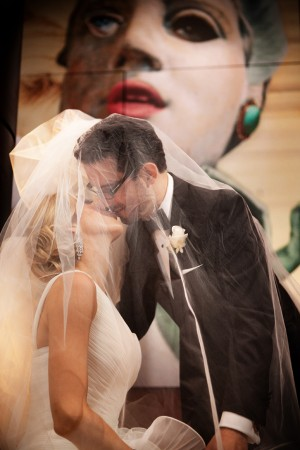 New-York-Modern-Wedding-4Eyes-Photography-20