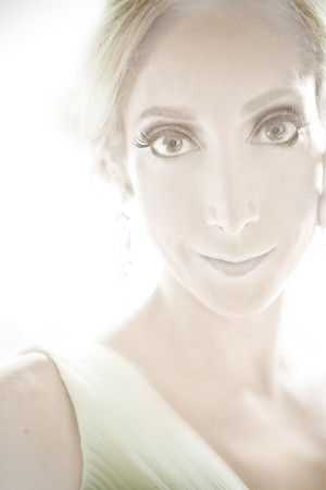 New-York-Modern-Wedding-4Eyes-Photography-3