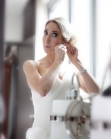 New-York-Modern-Wedding-4Eyes-Photography-4