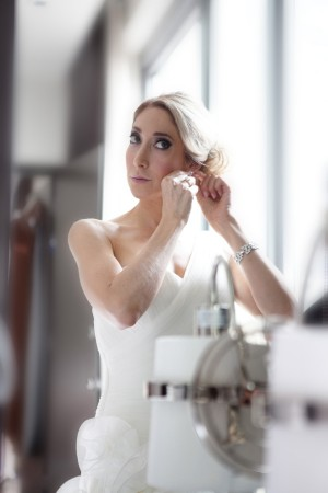 New-York-Modern-Wedding-4Eyes-Photography-4