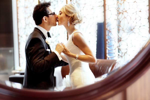 New-York-Modern-Wedding-4Eyes-Photography-5
