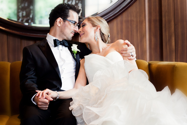 New-York-Modern-Wedding-4Eyes-Photography-6
