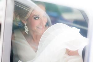 New-York-Modern-Wedding-4Eyes-Photography-7