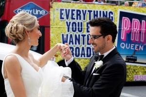 New-York-Modern-Wedding-4Eyes-Photography-8
