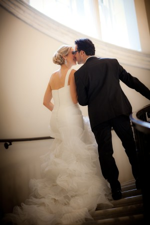 New-York-Modern-Wedding-4Eyes-Photography-9