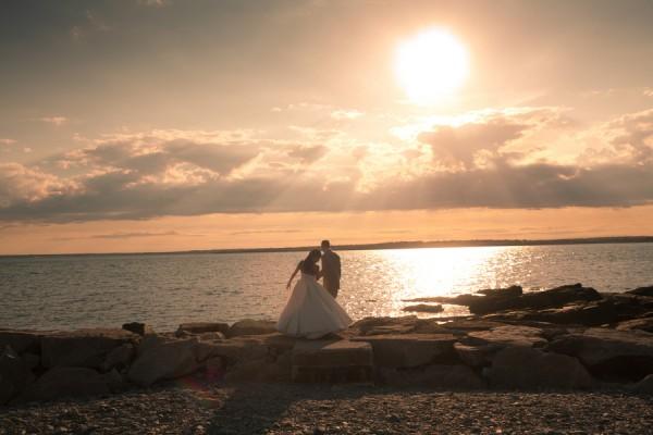 Newport-Rhode-Island-Wedding-Couture-Parties-9