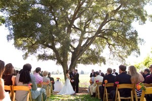 Outdoor-Wedding-Ceremony1