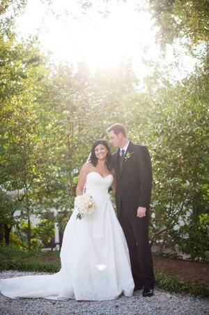 Primrose-Cottage-Atlanta-Wedding-Spindle-Photography-1