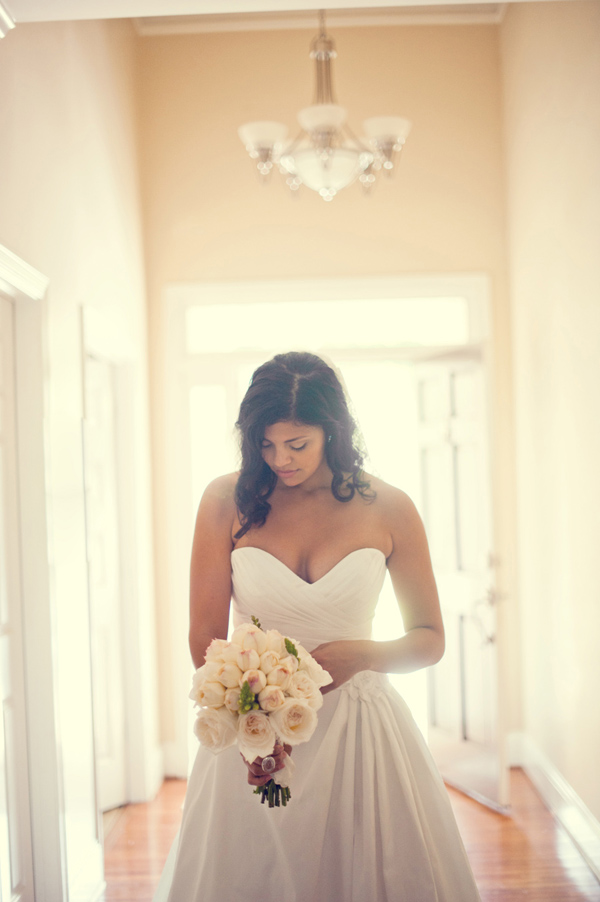 Primrose-Cottage-Atlanta-Wedding-Spindle-Photography-11