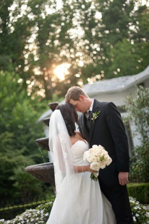 Primrose-Cottage-Atlanta-Wedding-Spindle-Photography-2