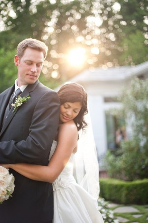 Primrose-Cottage-Atlanta-Wedding-Spindle-Photography-3