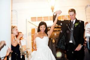 Primrose-Cottage-Atlanta-Wedding-Spindle-Photography-4
