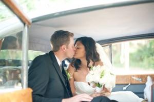 Primrose-Cottage-Atlanta-Wedding-Spindle-Photography-5