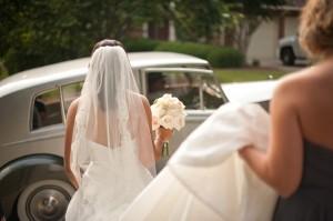 Primrose-Cottage-Atlanta-Wedding-Spindle-Photography-7