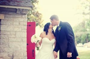 Primrose-Cottage-Atlanta-Wedding-Spindle-Photography-8