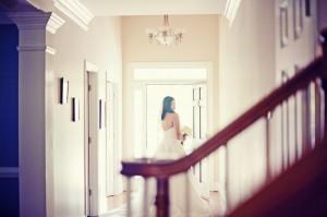 Primrose-Cottage-Atlanta-Wedding-Spindle-Photography-9