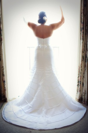 Priscilla-of-Boston-Wedding-Gown