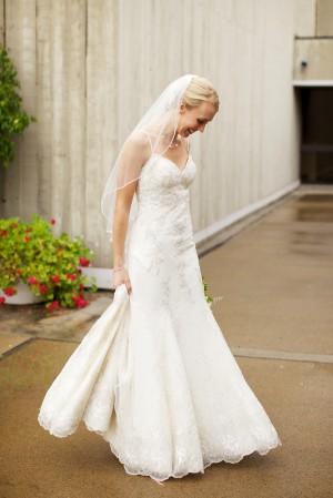 Pronovias-Lace-Wedding-Gown