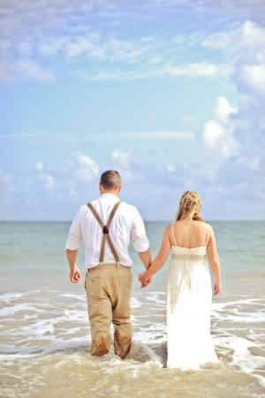 Puerto-Rico-Beach-Wedding