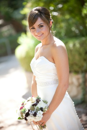 Purple-Button-California-Ranch-Wedding-by-APictureLife-Photography-2