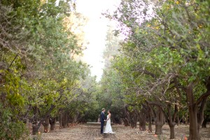 Purple-Button-California-Ranch-Wedding-by-APictureLife-Photography-5
