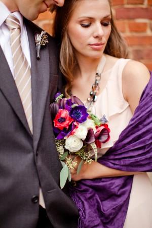 Purple-Pink-Bouquet