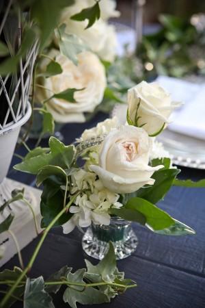 Rose-Bud-Vase-Centerpiece