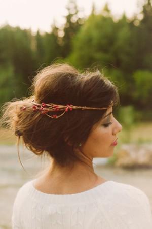 Rustic-Chic-Bridal-Headband