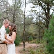 Rustic-Handmade-Wisconsin-Wedding-by-Gladys-Jem-Photography-6