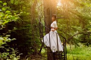 Rustic-Woodland-Wedding-Ideas-1